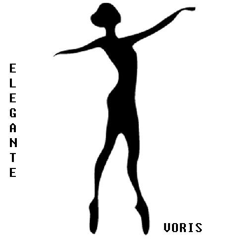 elegante3