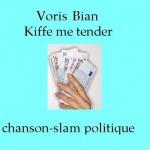 kiffe-me-tender