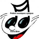 image-musique